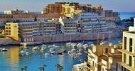 Ferries 2019 pour Malte – Compagnies et lignes
