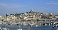 Le port de Marseille – Liaisons et compagnies
